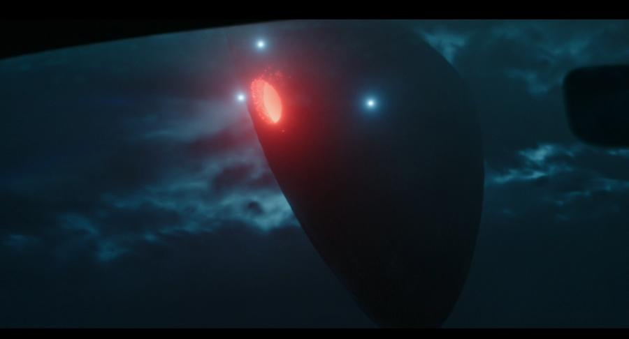 Blue Book Project Leader: US Government Knows UFOs Are Reality 86