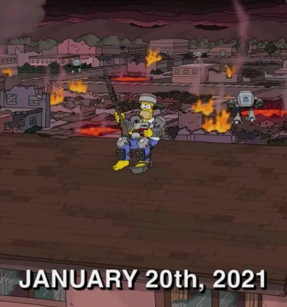 simpsons-predictions-2021-560x600.jpg