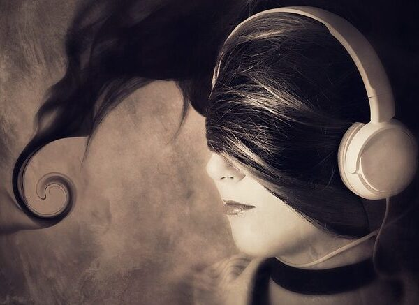 Research Shows That Listening To Music Prolongs Life 3
