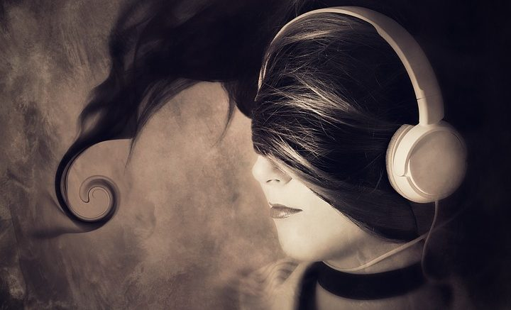 Research Shows That Listening To Music Prolongs Life 1