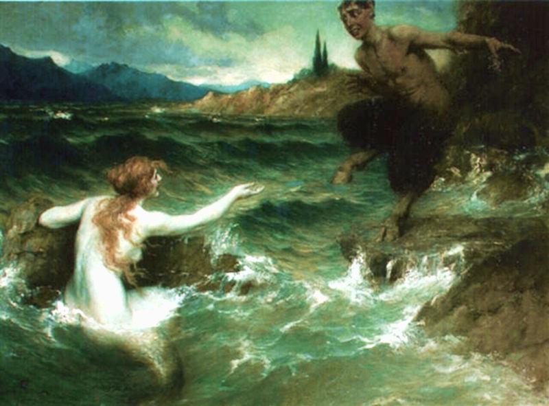 File:The Mermaid and the Satyr.jpg
