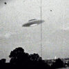 Former US intelligence chief says UFOs exist and they could be the property of the Russian Federation and China 44