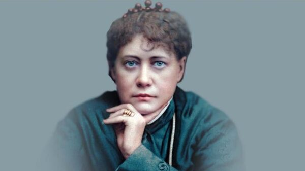 Predictions of Helena Blavatsky that have not yet come true 38