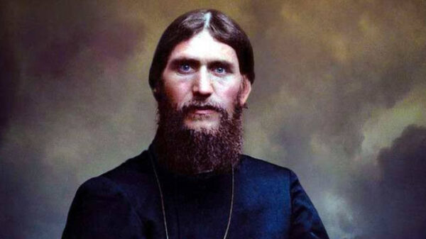 """On the edge of the abyss"": what prophecies of Rasputin can come true in 2021? 8"
