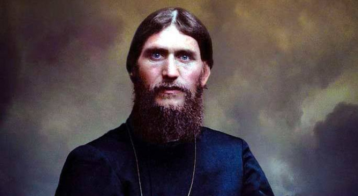 """""""On the edge of the abyss"""": what prophecies of Rasputin can come true in 2021? 1"""