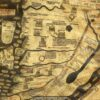 The Road to Paradise and other intricacies: Hidden Mysteries of the oldest medieval map in the world 38