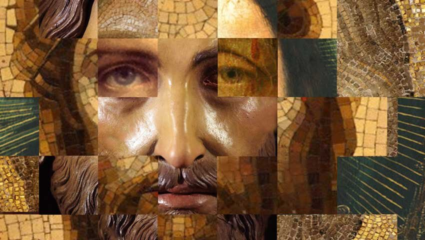 The 'Resurrection': The curious case over King David's bones and the Vatican's 'Messiah tunnel' 1