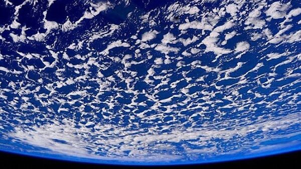 We still know little about our own planet, but we are already striving for others. The history of the Earth and our modern world contain many secrets 5