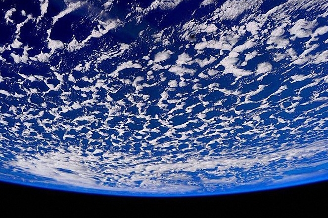 We still know little about our own planet, but we are already striving for others. The history of the Earth and our modern world contain many secrets 1