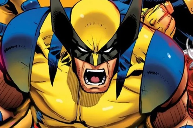 """Project """"Wolverine"""": how a Google gadget will turn a person into a superhero 1"""