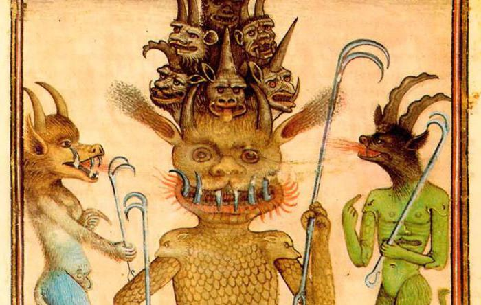 Blue-blooded Reptilians. How, Where, Why and what they like to drink 1