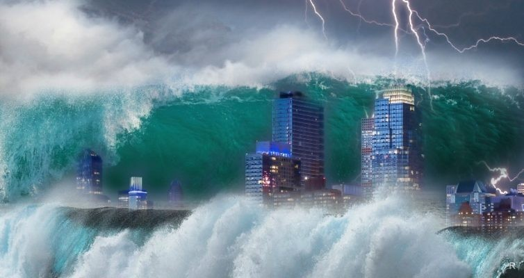 Natural disasters and demographic crisis: What Vanga predicted for 2021 1