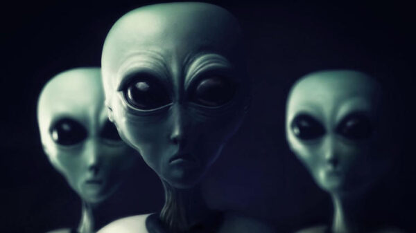 Alien Chupacabra: Close Encounters of the Third kind in a Bolivian village 14