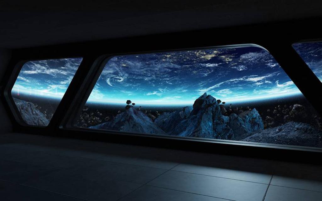 Did Nikola Tesla detect signals from a non-human civilization? 1