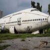 Post-coronavirus world: the planet may be left without aviation 19