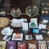 """The revival of the occult in France: youth turn to tarot and astrology during the """"pandemic"""" 14"""