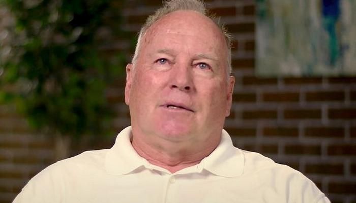 """""""Now is not your time"""": a man who died for 20 minutes claims to have been to heaven 1"""