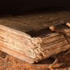 """Kolbrin's Bible: 3600-year-old manuscript with an alternate history of the world and a prophecy about the emergence of a """"heavenly Destroyer"""" 6"""