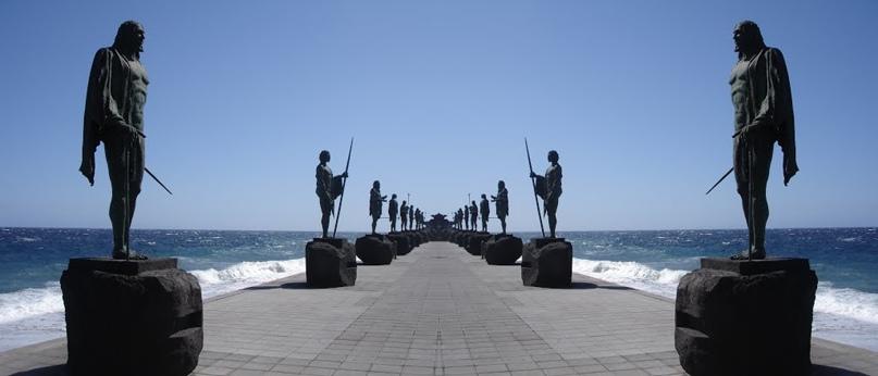 Atlantis, monsters and killer waves: mysteries of the deep sea 1
