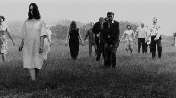 US CDC advice on zombie apocalypse is relevant again 8