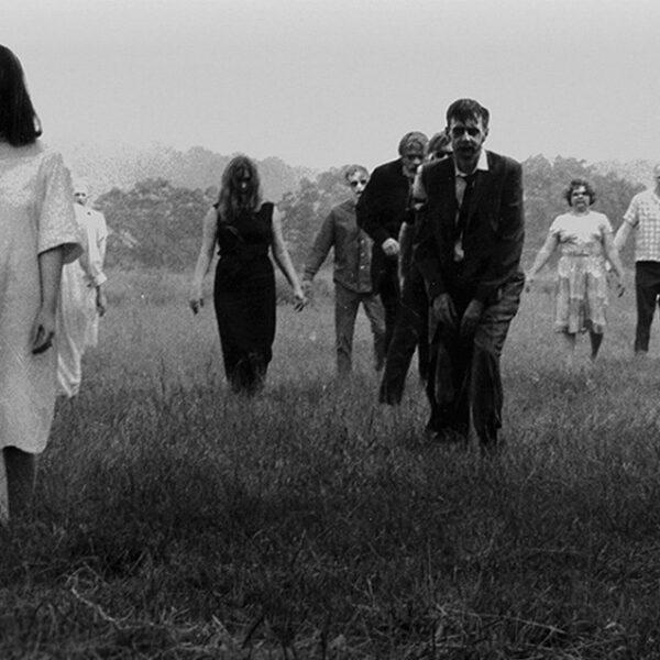 US CDC advice on zombie apocalypse is relevant again 2