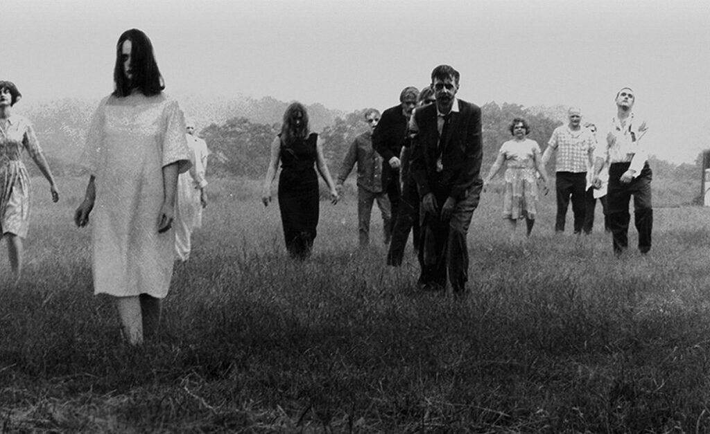 US CDC advice on zombie apocalypse is relevant again 1