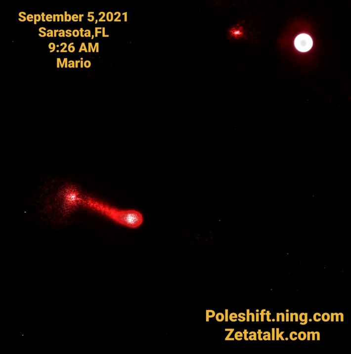 Solar Cycle 25 springs to life: Sunspot AR2866 is growing rapidly and this is a little scary for astronomers 7