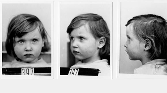 """""""Cleansing"""" the blood: a secret Nazi project to raise superchildren 14"""