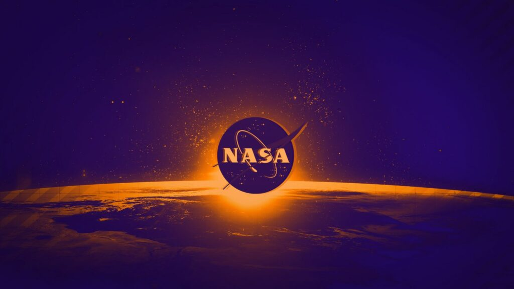Insiders say that NASA has been saving the world from the Apocalypse for two years now 1