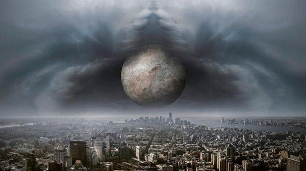 Nostradamus predicted Putin's death in 2022? 5