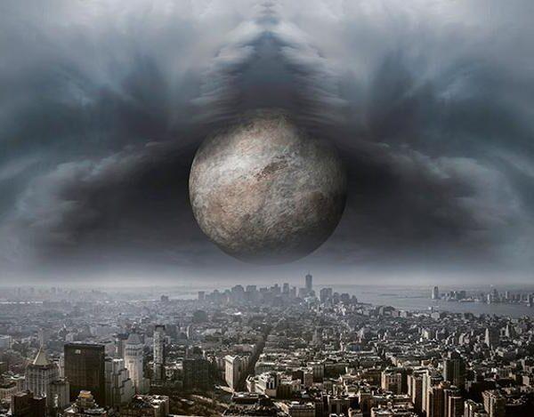 Nostradamus predicted Putin's death in 2022? 2