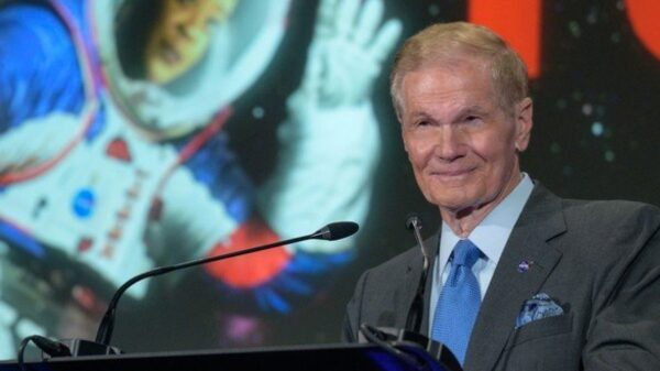 Both US and Russia space agencies directors agreed: UFOs exist, aliens, perhaps, too 8